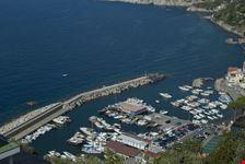 Marina della Lobra