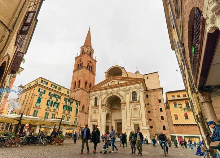 Mantova_basilica_Sant_Andrea