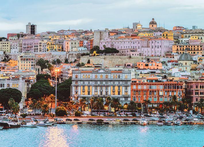 Cagliari_Sardegna