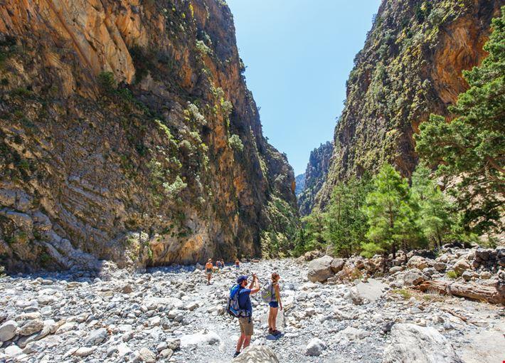 Gole_di_Samaria_Creta