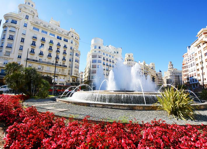 Ayuntamiento_Valencia