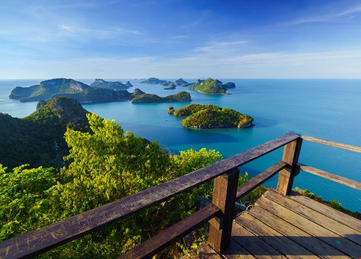 Koh_Samui_Thailandia