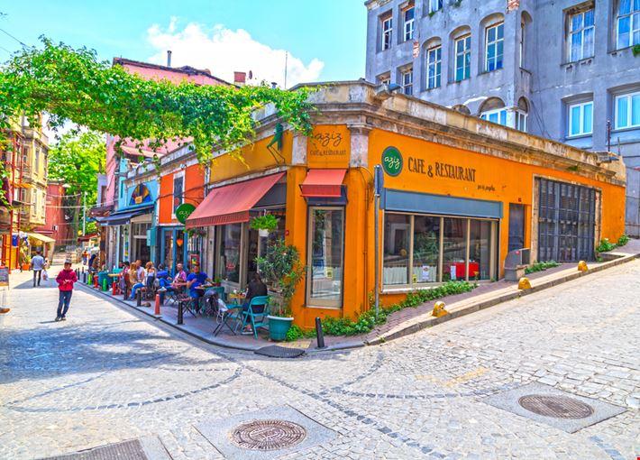 Balat_Istanbul