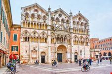 Cattedrale San Giorgio