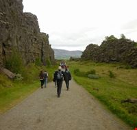 42442 skaftafell national park reykjavik