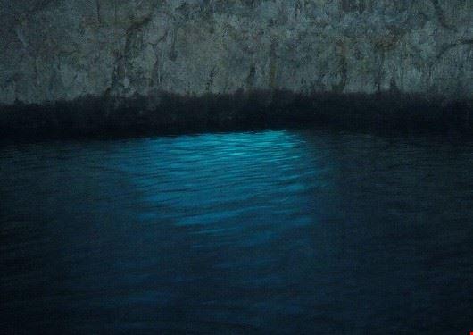 amalfi grotta dello smeraldo