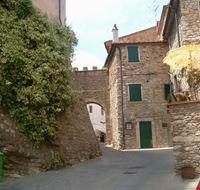 42478 case del borgo sassetta