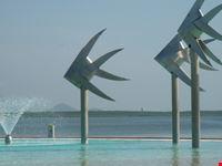 piscina a cairns cairns