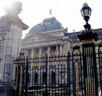 42589 bruxelles palais royale