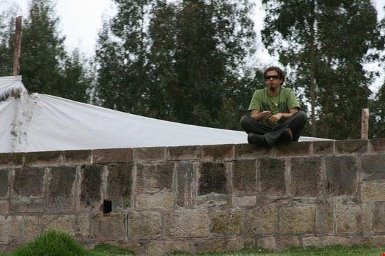42646 cuzco college student in cuzco