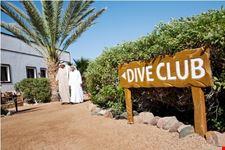 dahab dive club