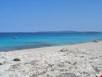 Punta Rasa