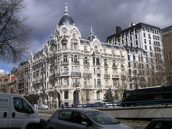 plaza isabel ii madrid
