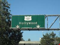s101 hollywood