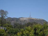 montagna hollywood