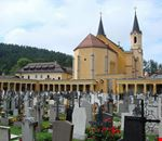 bruneck soldatenfriedhof bruneck