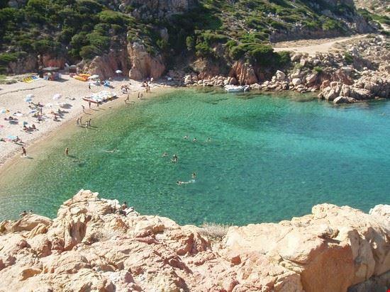 42993_spiaggia_li_cossi_costa_paradiso