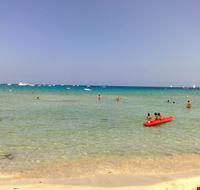 43021 spiaggia di mondello palermo