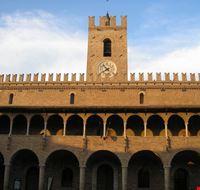 centro storico 7 offida