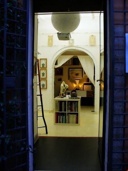 43078_roma_atelier