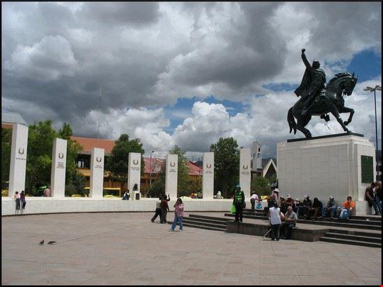 43139 cuzco plaza tupac amaru