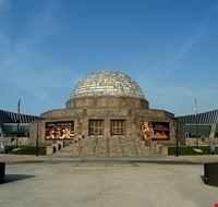 43202 chicago adler planetarium