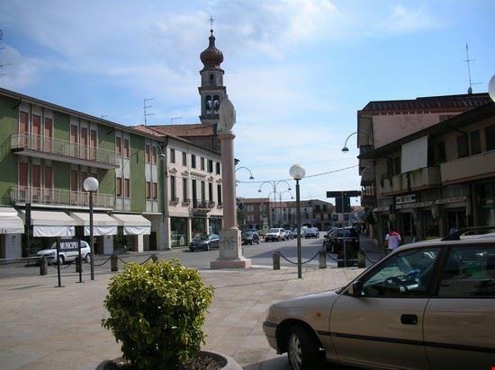 piazza xx settembre