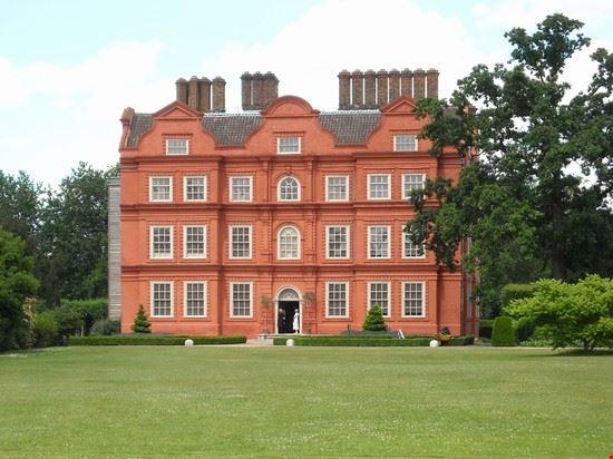 43386 kew gardens palazzo reale londra