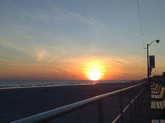 43394 new york long beach