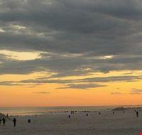 43395 new york long beach