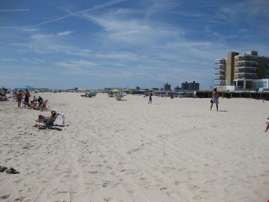 43437 new york atlantic beach