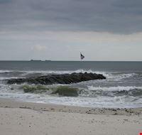 43438 new york atlantic beach