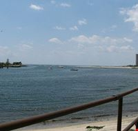43439 new york atlantic beach