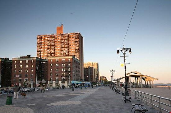 43441 new york brighton beach