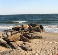 43442 new york brighton beach