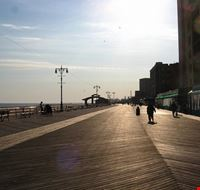 43443 new york brighton beach