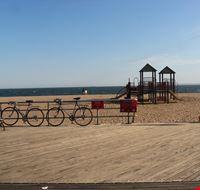 43444 new york brighton beach