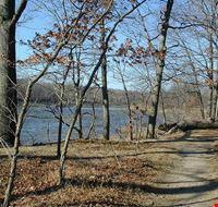 43501 bronx pelham bay park