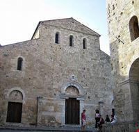 anagni cattedrale di santa maria