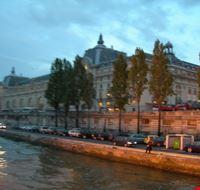43595 musee d orsay parigi