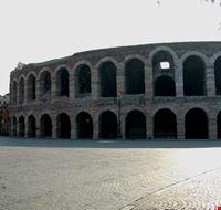 43603 l arena verona