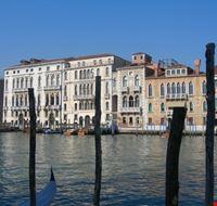 43637 canal grande venezia
