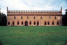 Palazzo de Rossi