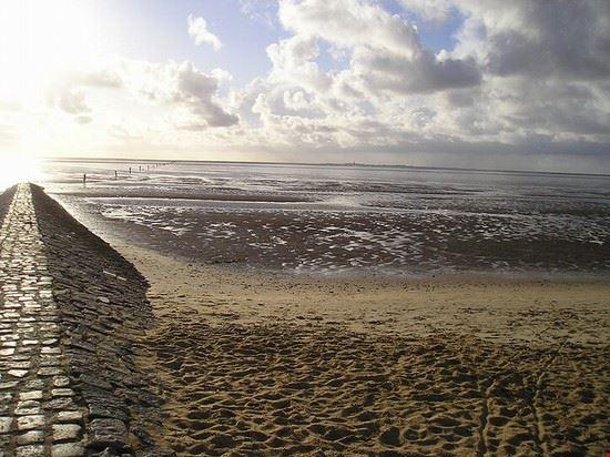 cuxhaven cuxhaven