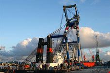 cuxhaven fischereihafen cuxhaven matador 3 am lentzkai