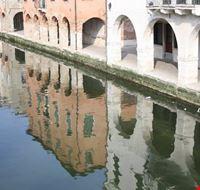 Riflessi di Chioggia