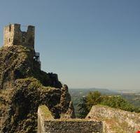 43850_praga_le_rovine_del_castello_di_trosky