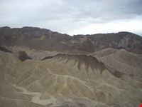 great basin national park salt lake city