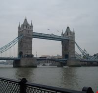 43996 tower bridge londra