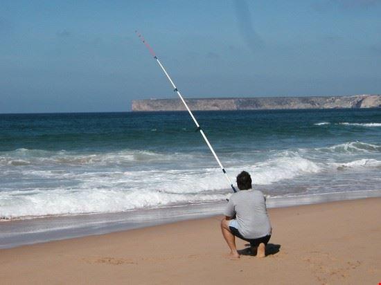 pescare faro